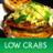 Food Street-Low Carbs