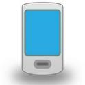 Screen Suite Lock Screen