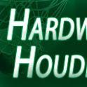 Hardwood Houdini