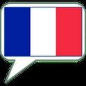 SVOX French/Fran