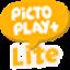Pictoplay Plus Lite