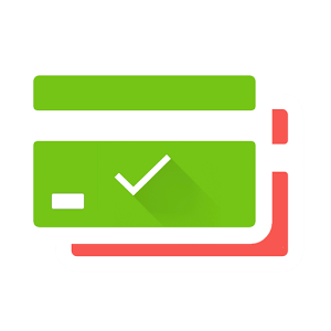 NFC credit card tester