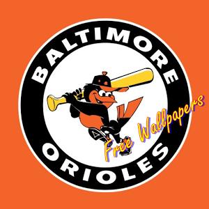 Baltimore Orioles Wallpaper app baltimore orioles