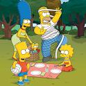 Die Simpson Springfield Cheats