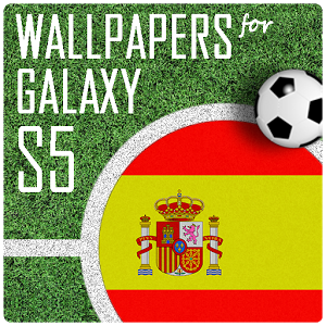 Spain Wallpapers Galaxy S5