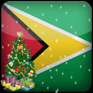 Guyana Xmas Online Radios