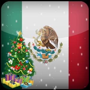Mexico Xmas Online Radios