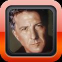 Dustin Hoffman Clips