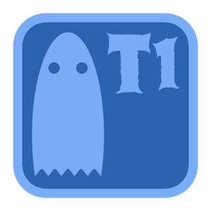 Ghost Box T1 TTS EVP ITC Free ghost 9 free