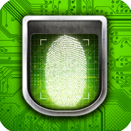 Thumbprint Scanner Pro