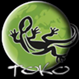Toko Design