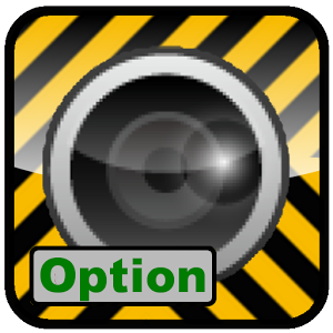 SecuCam GoogleDrive Option