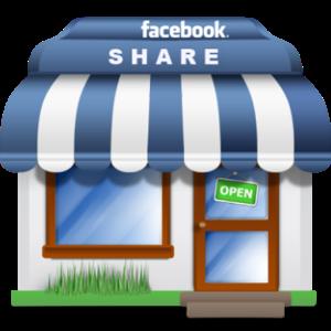 Facebook GSP christmas facebook
