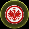 Eintracht Frankfurt GO Locker