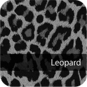 WhiteLeopard WallPaper4