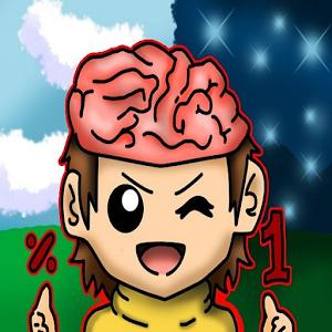 Edu Brain