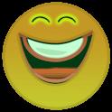 Cute Smileys fb smileys
