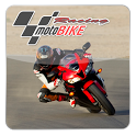 Moto Bike :Racing Game