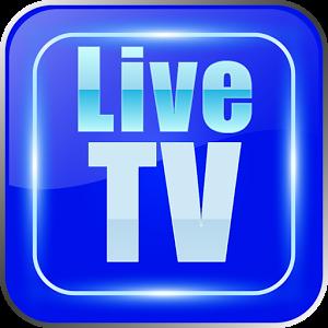 Live TV SM4
