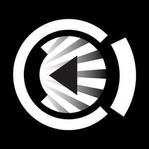 AIMC App