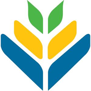 WATEC 2015