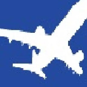 FLIGHTS FINDER jet2 flights
