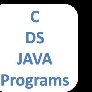 Allprograms