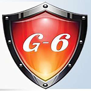 G6 Wireless Alarm