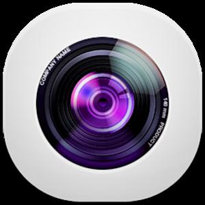 Camera + : Nexus Camera