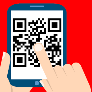 qr codes and your health