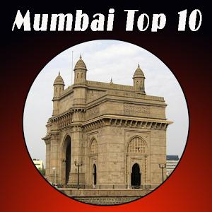 Mumbai Top 10