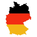 German - Learn To Speak German german