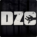 DayZ Central (Donate)