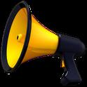 Air Horn HD horn ringtone wallpapers