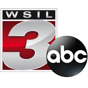 WSIL News 3 wsil weather