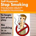 Real Hypnosis No Smoking