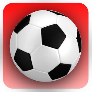 Soccer Mania Live