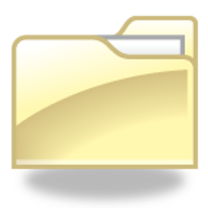 File Manager Simple file music simple