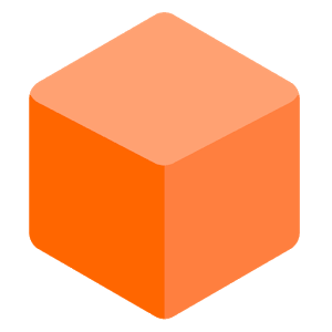 Cheddar for Hacker News