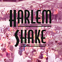 """Harlem Shake"" Video Library imam quot"