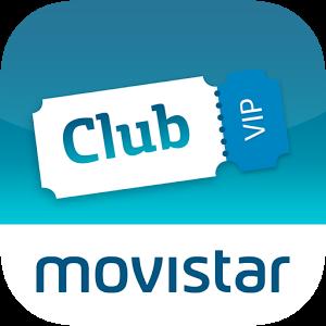 Club Movistar VIP
