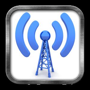 Wi-Fi Hotspot Free