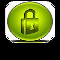 Cryptomat 3001