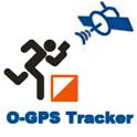 O-GPS Tracker