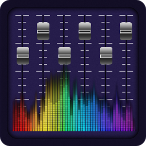 Music Equalizer New