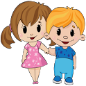 Friendship SMS friendship minecraftwiki reitweek