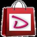 Dadzee Mall