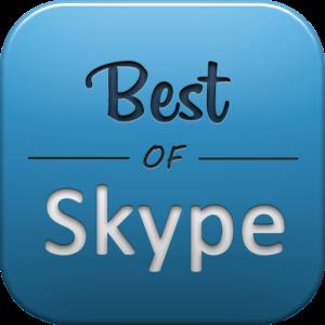 Best Of Skype skype wifi