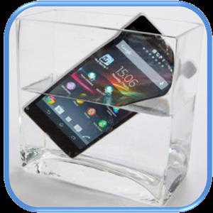 Sony Xperia Z Tricks & Tips LT