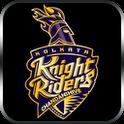 KKR –IPL Cricket Fever